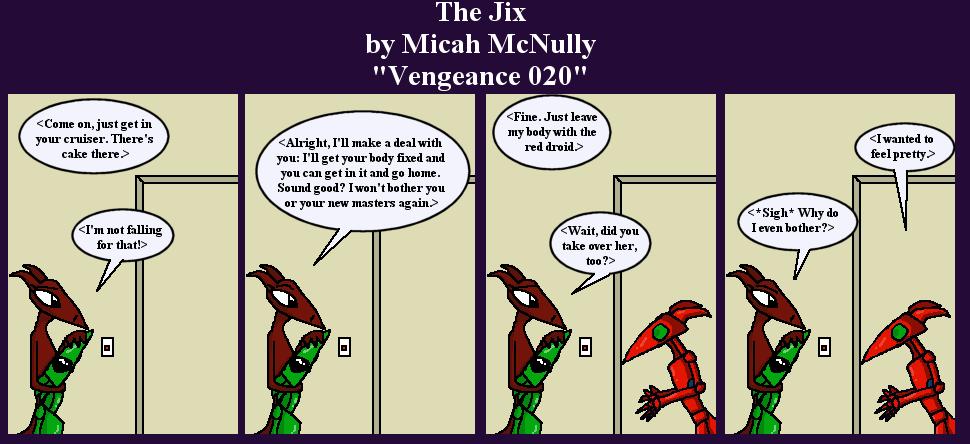143. Vengeance 020