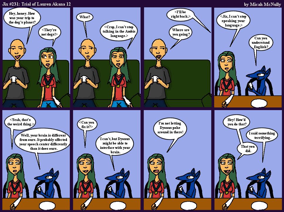 231. The Trial of Lauren Akana 12